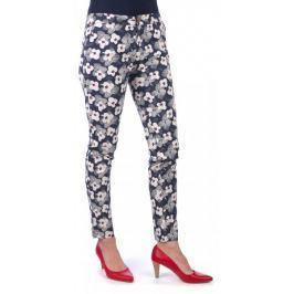 Brakeburn spodnie damskie XS ciemnoniebieski