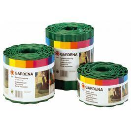 Gardena obrzeże trawnika 20cm/9m (0540-20)