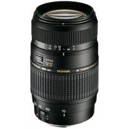 Tamron obiektyw  AF 70-300 F/4-5,6 LD Makro 1:2 do Sony