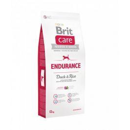 Brit Care Endurance Duck & Rice - 12kg