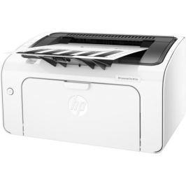 HP drukarka Laserjet Pro M12a (T0L45A)