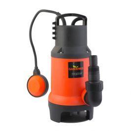 Gardenius pompa do wody GE9CPK110