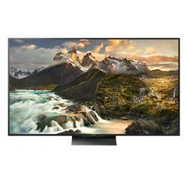 SONY telewizor KD-75ZD9B