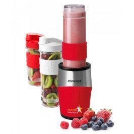 CONCEPT blender do smoothie SM3386