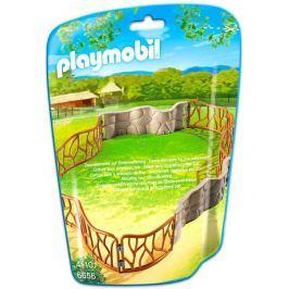 Playmobil 6656 Zagroda dla zwierząt