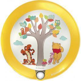 Philips Lampka ścienna 71765/34/16 Winnie The Pooh