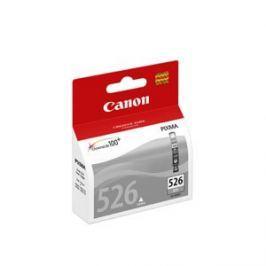 Canon tusz CLI-526 Grey