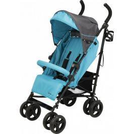 G-mini Wózek spacerowy typu