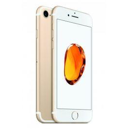 Apple smartfon iPhone 7, 32GB, Złoty