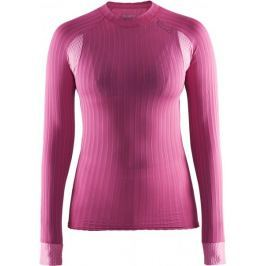 Craft Active Extreme 2.0 Pink  M