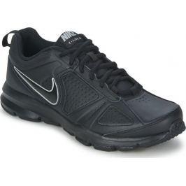 Nike buty sportowe T Lite XI 616544 007 42