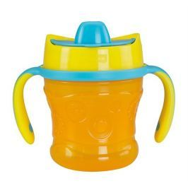 Fisher-Price Kubek niekapek 3 w 1, 236 ml