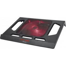 Trust notebook GXT 220 Cooling Stand (20159)