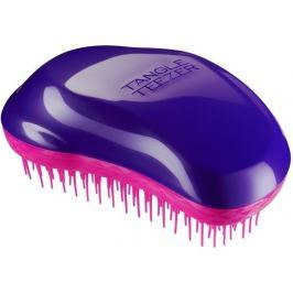 Tangle Teezer szczotka Original Purple
