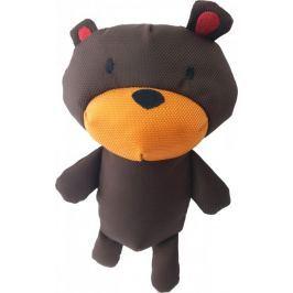 Beco zabawka dla psa Plush Toy Teddy
