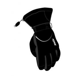 Swix rękawice narciarskie Trekker Black M