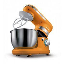 SENCOR robot kuchenny STM 3013 OR