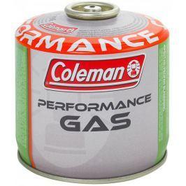 Coleman Kartusz Performance Gas 300