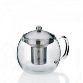 Kela Czajnik na herbatę KL-16922