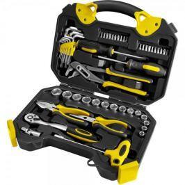 Fieldmann zestaw kluczy i narzędzi FDG 5002-54R