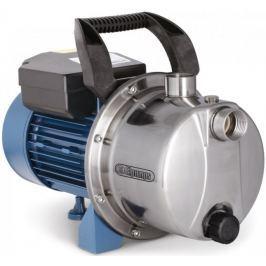 ELPUMPS pompa do wody JPV 1300 INOX