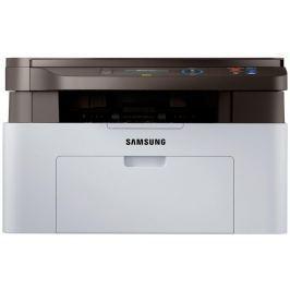 Samsung drukarka SL-M2070