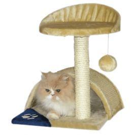 Cat-Gato miejsce zabaw i odpoczynku dla kota