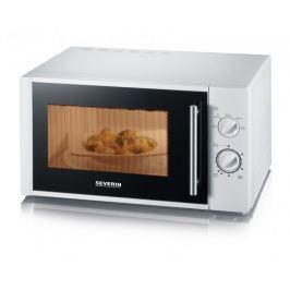 SEVERIN kuchenka mikrofalowa MW 7873
