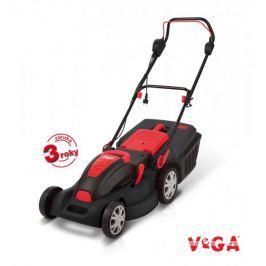 VEGA kosiarka elektryczna GT 4205
