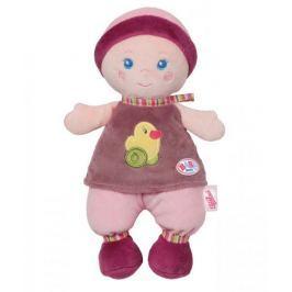 BABY born for babies Duża szmaciana lalka dla dzieci