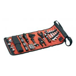 Black+Decker zestaw narzędzi A7144 - 71 części