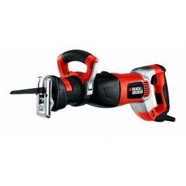 Black+Decker piła szablasta RS1050EK