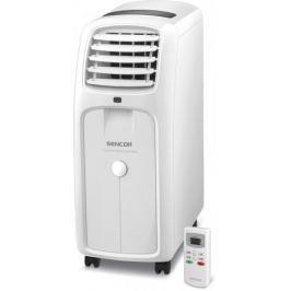 SENCOR klimatyzator SAC MT7011C