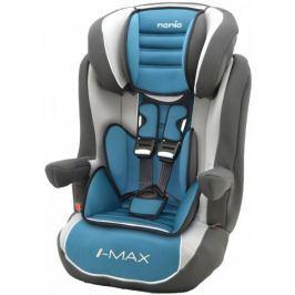 Nania I-Max SP Luxe Agora, Petrole