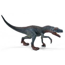 Schleich Dinozaur Herrerazaur 14576