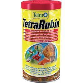 Tetra Rubin - 1l