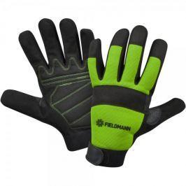 Fieldmann rękawice robocze FZO 6011