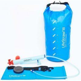 LifeStraw filtr grawitacyjny do wody Mission 12L