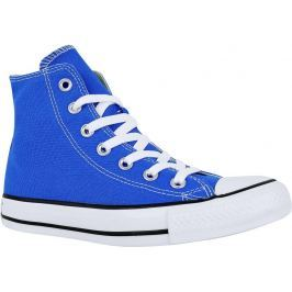 Converse trampki Chuck Taylor All Star Light Sapphire 35