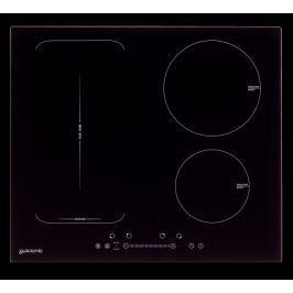 GUZZANTI płyta indukcyjna GZ 8405