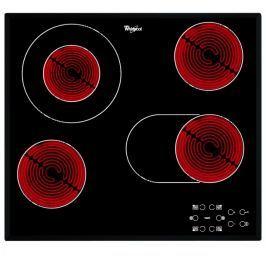 Whirlpool płyta ceramiczna AKT 8190/BA