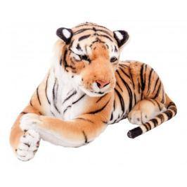 Lamps Tygrys pluszowy