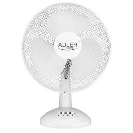 Adler wentylator AD 7304