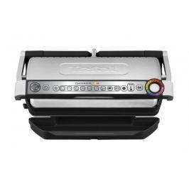 Tefal grill elektryczny GC722D34 Optigrill+ XL