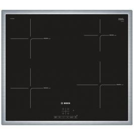 Bosch płyta indukcyjna PUE645BB1E