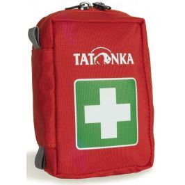 Tatonka apteczka First Aid XS red