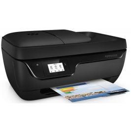 HP urządzenie wielofunkcyjne DeskJet Ink Advantage 3835 AiO