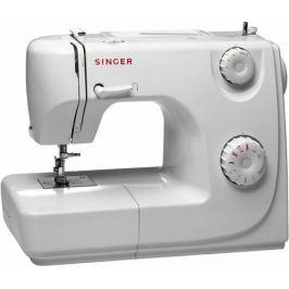 SINGER maszyna do szycia Family 8280