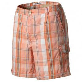 O'Neill spodenki LW Day Off Walkshorts Red 28
