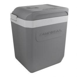 Campingaz lodówka turystyczna Powerbox Plus 24L